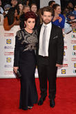 Sharon Osbourne Calls For Help In Search Of Missing Dog