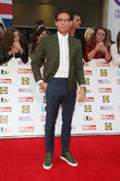 Joey Essex Speaks Out on Perrie Edwards Dating Rumours