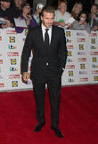 David Beckham: 'I'm Out Of Retirement!'