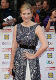 Rebecca Adlington Splits From Husband