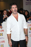 Simon Cowell To Join 'America's Got Talent' Judging Panel