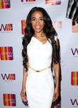 Singer Michelle Williams: 'I Always Get Confused With The Actress!'