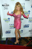 Charo To Produce And Star In Family Reality Tv Show