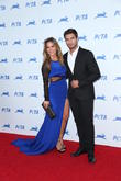 Kate Del Castillo Denies Sean Penn Dating Rumours