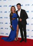 Kate Del Castillo and Guest