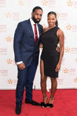 Jamelia Details Confrontation Over Tickets In First Class Train Carriage