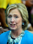 Rapper T.i. Apologises Over Controversial Hillary Clinton Comments
