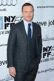 Michael Fassbender Thinks Christian Bale Would Have Made A 'Perfect' Steve Jobs