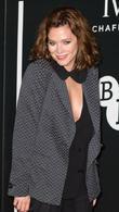 Anna Friel And Laura Carmichael To Star In ITV Crime Drama 'Marcella'