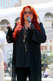 "Wynonna Judd's ""Failures"" Made New Music More Personal"