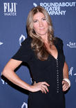 Broadway Smoking Scenes Prove A Challenge For Clive Owen And Eve Best