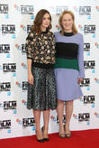 'Suffragette' Premiere Disrupted By Feminist Protestors