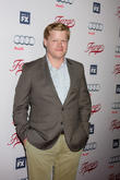 Jesse Plemons: 'Discussing Black Mass Weight Gain Was A Nightmare'