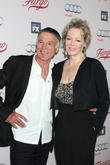 Michael Hogan and Jean Smart