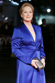 Meryl Streep's Representative Slams Unauthorised Biography