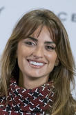 Penelope Cruz Named New Face Of Carpisa