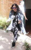 Ozzy Re-Bourne: Is Prince Of Darkness Ozzy Osbourne Making Amends For The Alamo Incident?