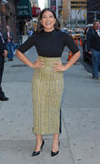 Gina Rodriguez In Forgiving Mood Over Golden Globes Mix-Up With America Ferrera