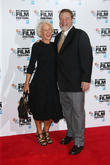 Helen Mirren and John Goodman