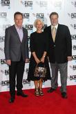 Bryan Cranston, Helen Mirren and John Goodman