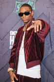 Soulja Boy Hit With Felony Gun Charges - Report