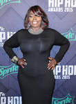 Angie Stone Won't Face Trial In Assault Case