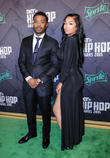 Ray J Involved In Diner Dispute