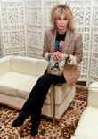 Chrissie Hynde: 'My Hard Truths On Rape Are Too Profound For Critics'