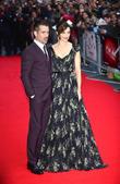 Colin Farrell and Rachel Weisz