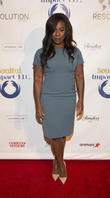 Uzo Aduba To Make London Theatre Debut