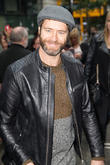 Howard Donald Names Newborn After David Bowie