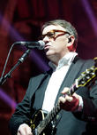 Squeeze Change Song Lyrics To Protest Against David Cameron Live On Television