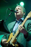 Glenn Tilbrook Planned David Cameron Protest Days Earlier
