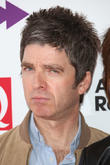 Noel Gallagher Describes Adele's Album As 'Cheesy Music For Grannies'