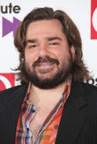 "Matt Berry ""Never"" Considered Taking 'The X Factor' Voiceover Role"