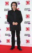 Tony Iommi: 'Lump In My Throat Was Not Cancerous'