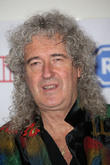Brian May's Badger Cull Judicial Review Request Rejected