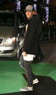 Justin Bieber Planning Movie For New Album - Report