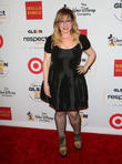 Actress Kirsten Vangsness Engaged