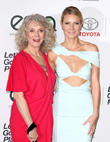 Blythe Danner Speaks Out Against Criticism Of Her Daughter As Harvey Weinstein Scandal Continues