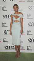 Gwyneth Paltrow Leads Instyle Awards