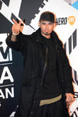 Dj Afrojack Splits From Manager