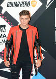 Martin Garrix Teases Collaboration With Justin Bieber