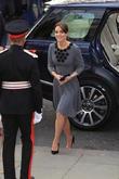 Catherine, Duchess Of Cambridge, Kate Middleton and Catherine Middleton