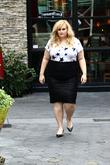 Rebel Wilson Really Can't Stand The Kardashians