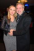 Natalia and Helmut Zerlett