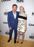 Dennis Quaid and Kate Bosworth