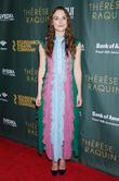 Film Directors Defend Keira Knightley From 'Begin Again' Director's Criticisms