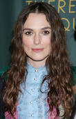 Keira Knightley Returning To 'Pirates Of The Caribbean' After Ten-Year Absence