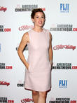 Jennifer Garner Gets Candid About The End Of Her Marriage To Ben Affleck
